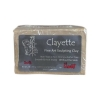 Clayette Clay
