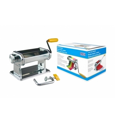 Pasta Machine for Polyclays