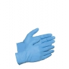 Nitrile Gloves Large 100/bx