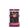 Sculpey Essential Tool Kit 11/pk