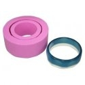Bangle Moulds